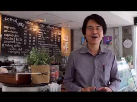 ModernFS Samsung (Lee Kun Hee) B1Teaser MPEG2 ARCHIVE PAL