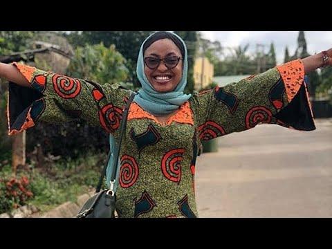 Sabuwar Waka Santala (Hausa Songs 2018) (Hausa Films 2018) (Hausa Movies 2018) thumbnail