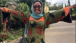 Sabuwar Waka Santala (Hausa Songs 2018) (Hausa Films 2018) (Hausa Movies 2018)