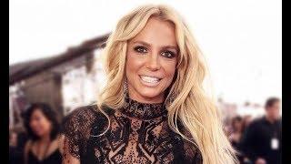 Бритни Спирс резко постарела за несколько недель пребывания в клинике: внешний вид певицы пугает