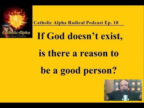 catholic teaching dating