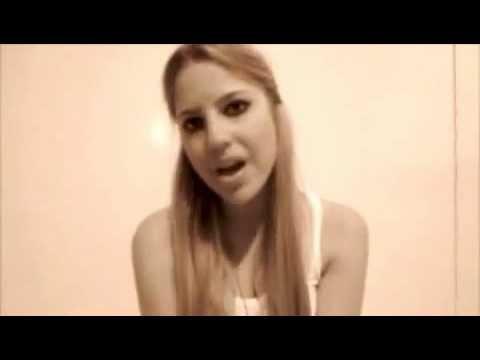 You Tear Me Up-English Version-Yo Te Esperare