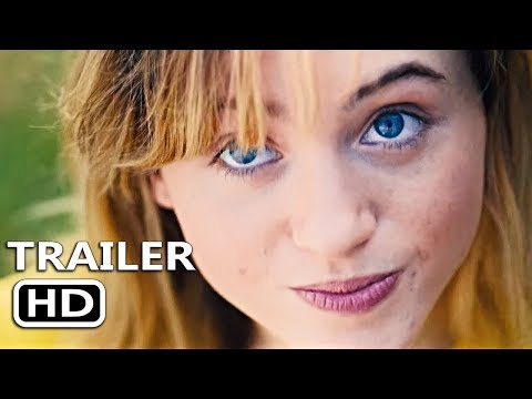 TUSCALOOSA Official Trailer (2020) Natalia Dyer, Teen Movie