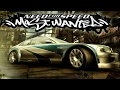 Nfs most wanted full pc version game free download( bangla)
