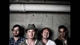 Alternative/Indie Rock songs 2010 (Top 15) (Part 2)