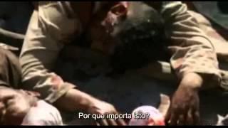 DOCUMENTÁRIOS PARA DEBATER ISLAMOFOBIA E O RACISMO CONTRA ÁRABES