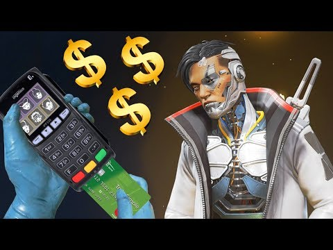 buying-overpriced-packs-everytime-i-lose-in-apex-legends..