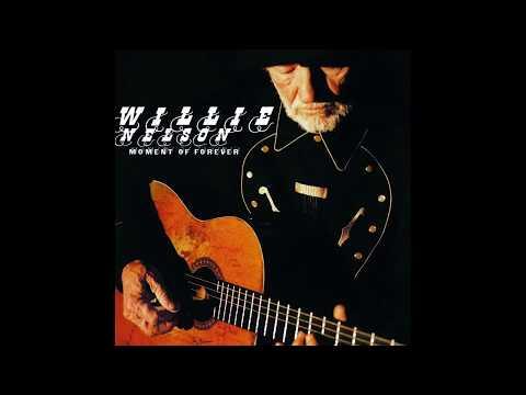 Willie Nelson - Gotta Serve Somebody