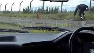 BMW RACING CROIX 110704