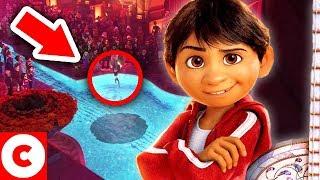 10 Erreurs Dans Les Films De Disney Qui Sont Passées Inaperçues