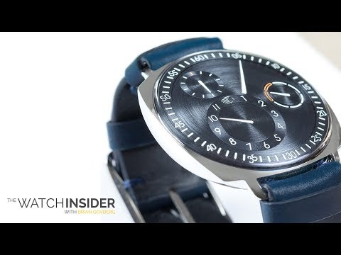 The Watch Insider | Brian's Picks From the Vault
