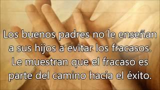 2 Los Buenos Padres reflexiones por Juan Corazon