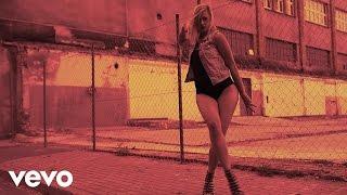 Johnny Bravo & REDPOP - Lovergirl