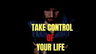 DON'T WASTE YOUR LIFE - Powerful Motivational Video (Ft. Coach Pain Motivation)