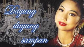 Download lagu Dayung Sampan : Noraniza Idris