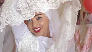 Faytinga | KEBKEBA KONE - New Eritrean Music 2017 (Official Music Video)