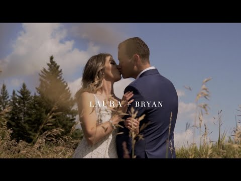 family-reunion-turned-wedding-/-a-sylvan-laker-wedding-/-laura-and-bryan's-wedding-at-sylvan-lake