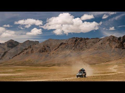 Zanskar, Classic Multi-Activity by Aquaterra