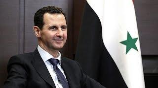 Израиль и Сирия: хроника самых непростых отношений на Ближнем Востоке