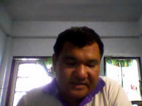 พ.ร.บ.ข้าราชการพลเรือน 2551