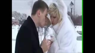 Заказ голубей на свадьбу в Могилеве