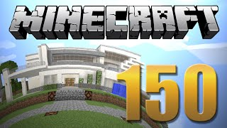 world tour minecraft em busca da casa manual 150 ii
