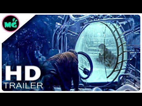 new-movie-trailers-2019-weekly-#10
