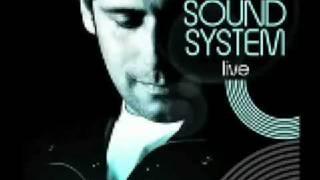 Sexy Sound System live cd2 p(5/8)