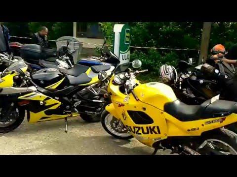 Moto skup Sremska Mitrovica 2016 1/5