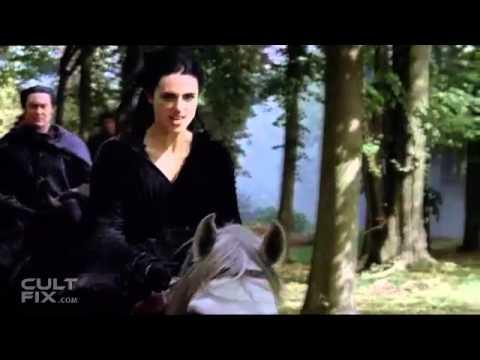 Download Merlin Series 4 Episode 2 - 13 Trailer