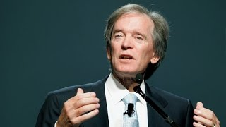 Bill Gross: Economic Cycle Driven by 'Artifical Rates'