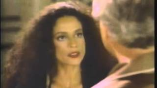 "Video 1990 Cinemax ""Moon Over Parador"" commercial download MP3, 3GP, MP4, WEBM, AVI, FLV September 2017"