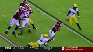 Download Alabama vs Missouri, 2018 (in under 32 minutes) Mp3 and Videos