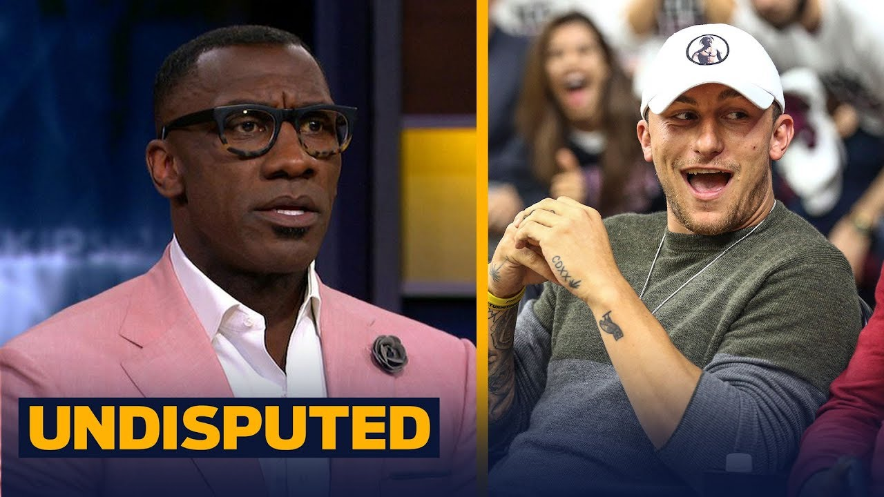shannon-sharpe-on-why-johnny-manziel-s-cfl-signing-was-a-good-move-nfl-undisputed