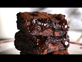The Best Fudgy Brownies Ever! • Tasty
