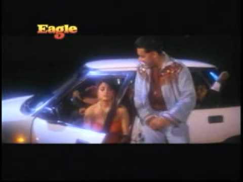 Miss 420 (1998)mEM sAHAB -Gora Chehrah Kala Til !Dhak Dhak Dhak Dhadhkeh Dil !