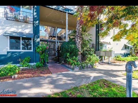 420 S  3rd Street   #20, San Jose, CA 95112