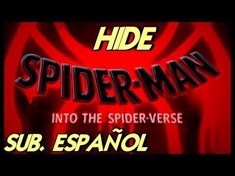 Juice WRLD - Hide Subtitulada Español