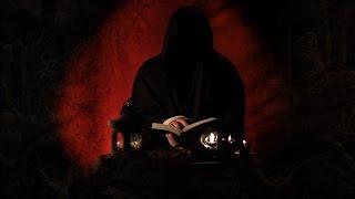Смотреть клип песни: Rotting Christ - The Four Horsemen