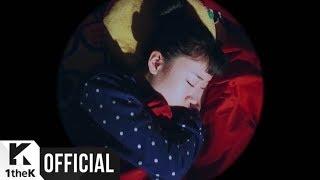 [MV] Yun Ddan Ddan(윤딴딴) _ In my room(자취방에서)