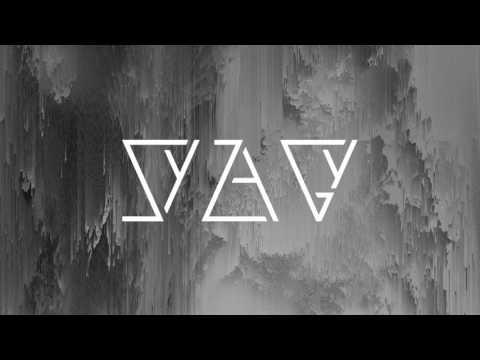Jai Wolf - Starlight feat. Mr. Gabriel