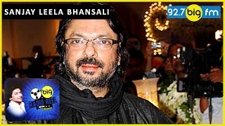 Sanjay Leela Bhansal...