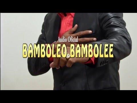 Alex Pichi - Bamboleo Bambolee.
