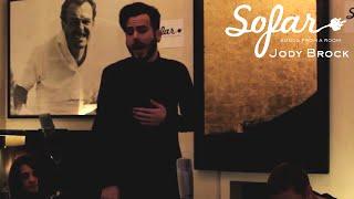 Jody Brock - Another Dance | Sofar London
