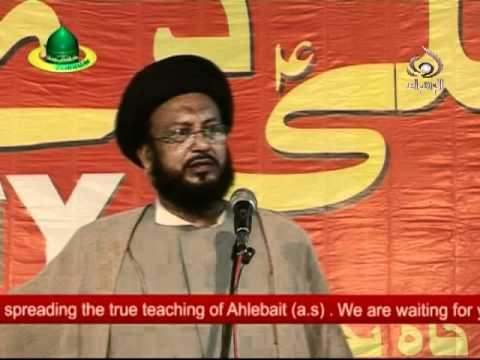 khadijah tv - 2 June