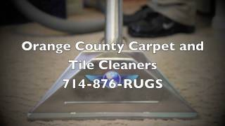 Huntington Beach Carpet Cleaners (714) 867-7847