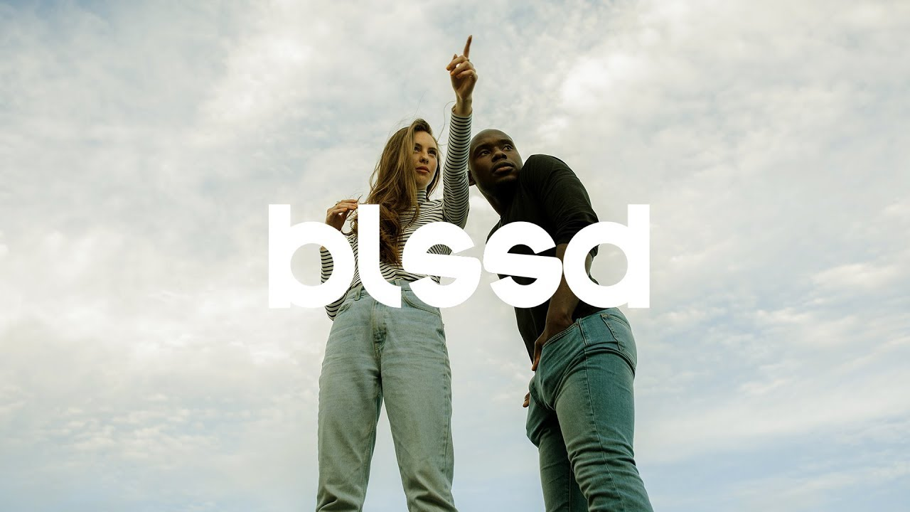 The blessed Stevie Wonder: the blessing is all ours