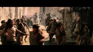 Исход: Цари и боги (2014) | Трейлер