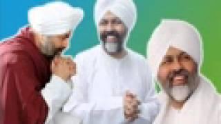 Repeat youtube video sajna mere sohneya sajna Nirankari Songs wmv   YouTube