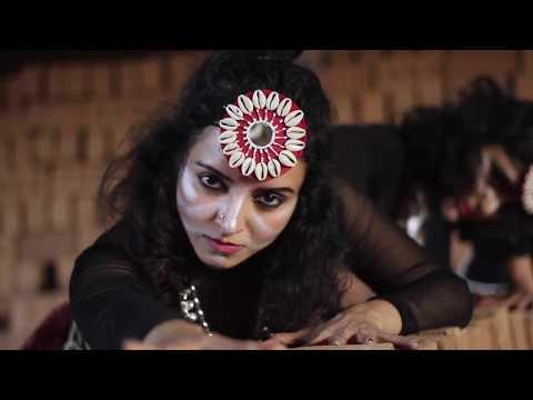 Hai Rama - Rangeela | Indian Fusion Dance Cover - Piah Dance Company